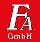 Feichtinger Transporte Logo